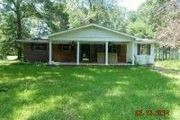 Piney Grove St. Rent to Own