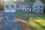 19955 Piney Point Rd. Rent to Own