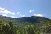 Pinnacle Mountain Rd.