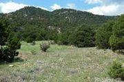 5 Pinon Ridge Estates