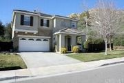 28721 Placerview