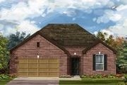 Plan A-1792 in Summerfield Rent to Own