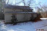 338-338 Platte Clove Rd.