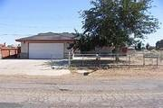 8542 Poppy Rent to Own
