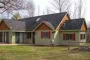 04605 Porter Creek Ln.