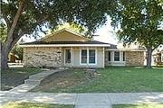 2703 Poteet Rent to Own