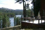 62467 Potter Creek Ln.