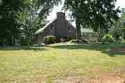 4314 Poverty Hill Ln.