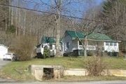 4427 Powell Valley Rd., A & B