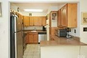 162-30 Powells Cove Blvd., 2A