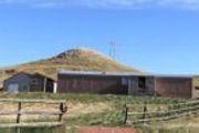3 Prairie Hills Ln.