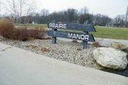 8946 Prairie Trl