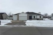 419 Prairie View Cir.
