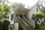 6915 Prout Rd.