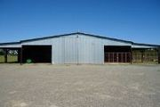 1785 Purcell Rd.