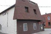 1682 Quaker Rd.