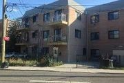 73-30 Queens Midtwon E. Expy