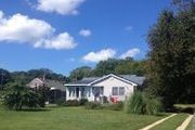 20235 Quinby Harbor Rd.