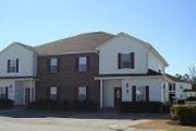 8855 Radcliff Dr., D Rent to Own