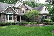17401 Rambling Creek Trl