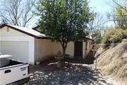 26702 Rancho Ballena Ln. Old Julian