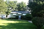 5542 Red Apple Dr.