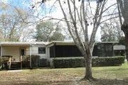 5834 Red Cloud Cir.