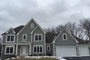 9 Red Cypress Ct.