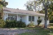 4998 Red Hill Rd.