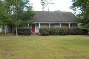1557 Reedy Creek