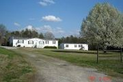 3541 Reeves Mill Rd.