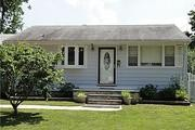 123 Review Ave.