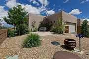 Find Rent To Own Homes In Santa Fe Nm Rentownnet