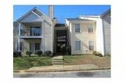 706 Ridge Creek Dr., 706