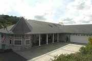 15819 Ridgefield Ct.