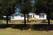 1269 Ringtail Rd.