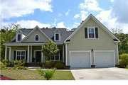 Find Rent To Own Homes In Charleston Sc Rentownnet