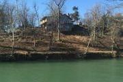 65 Riverside Trail