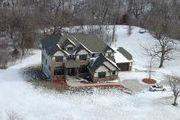 25892 Riverview Ridge Rd.