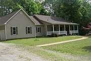 27 Riverwood Cir.
