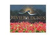140 Riviera Dunes Way #1101 Rent to Own