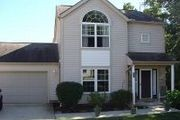 8672 Robinwood Terrace