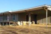 5495 Rock Springs Rd.