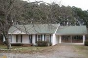1627 Rockford Creek Rd.