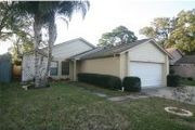 456 Rocky Brook Ct.
