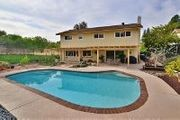 5902 Rocky View Ct.