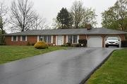 2606 Rohe Dr.