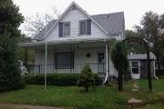 1110 Roseview Ave.