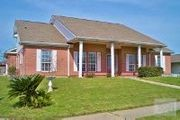 5622 Rosewood Dr.