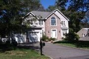 15 Rosewood Dr.